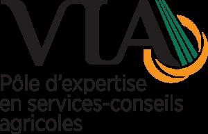 VIA, Pôle d'expertise en services-conseils agricoles